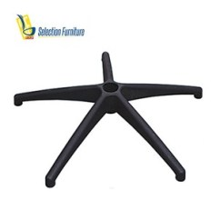 The Revolving Chair Base Office Covers Target China Wholesale Alibaba Sale Hot And Nylon For Mesh