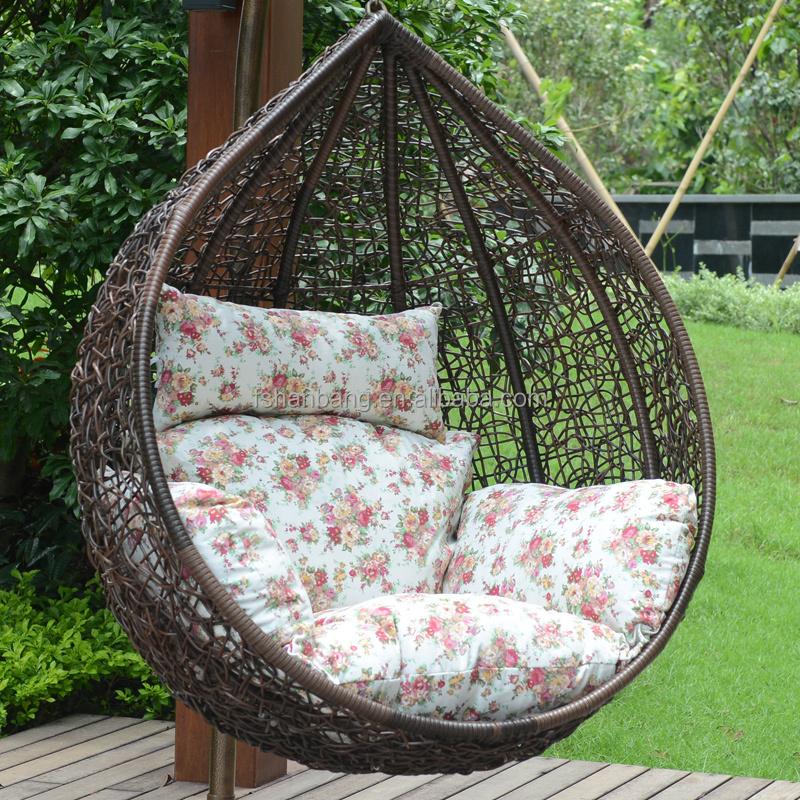 sling outdoor sofa tufted with nailheads indoor hars rieten rotan slaapkamer balkon veranda plafond ...