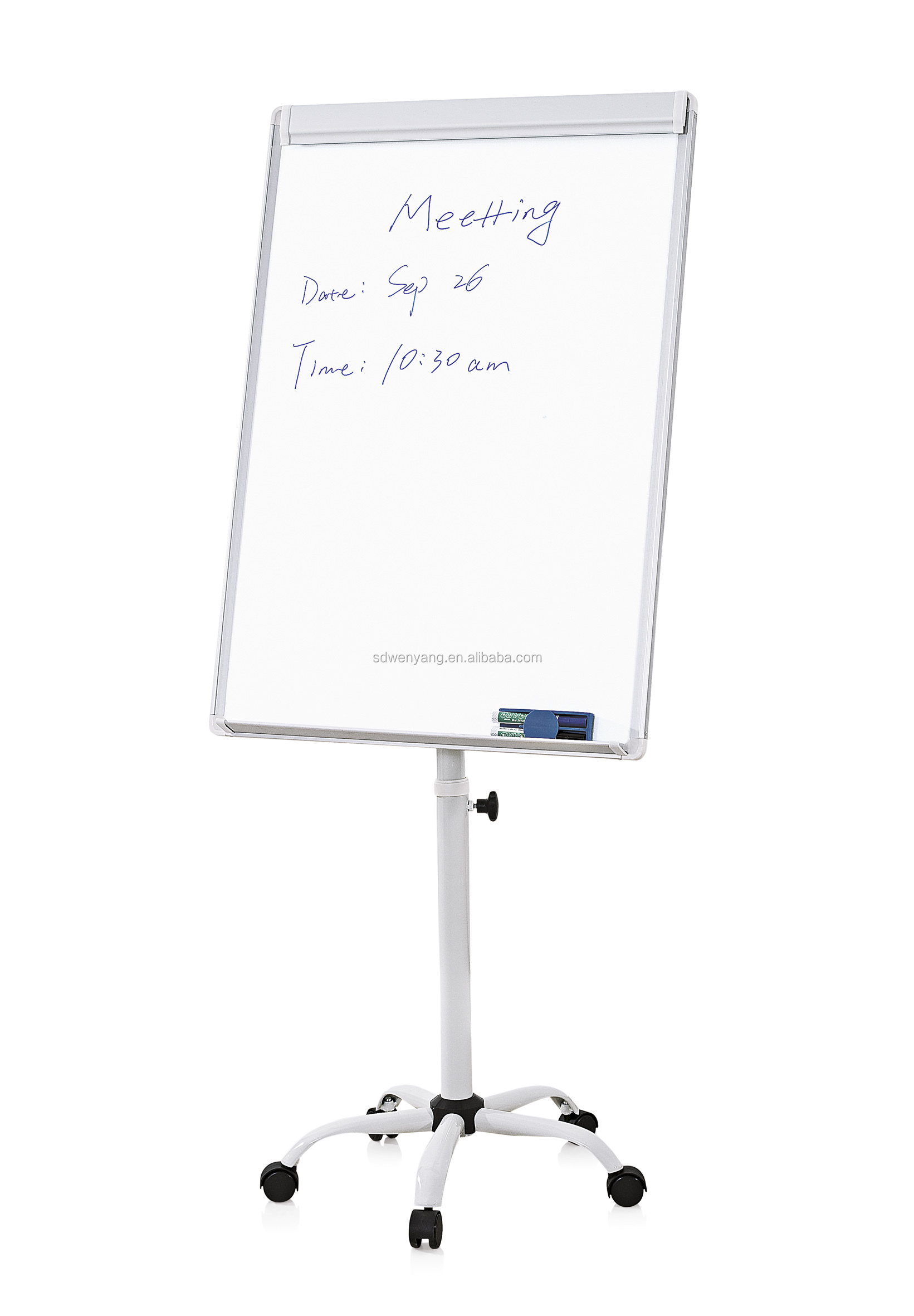 Wall Hang Whiteboard Type School Whiteboard Dry Erase