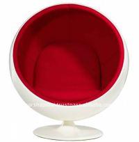 Runde Kugel-Stuhl-Wohnzimmer Sessel-Produkt ID:122161158 ...