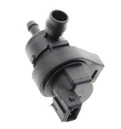get quotations goodeal fuel tank evaporator breather vent valve 13901433603 for bmw e38 e39 e46 e85 x5 [ 1200 x 1200 Pixel ]