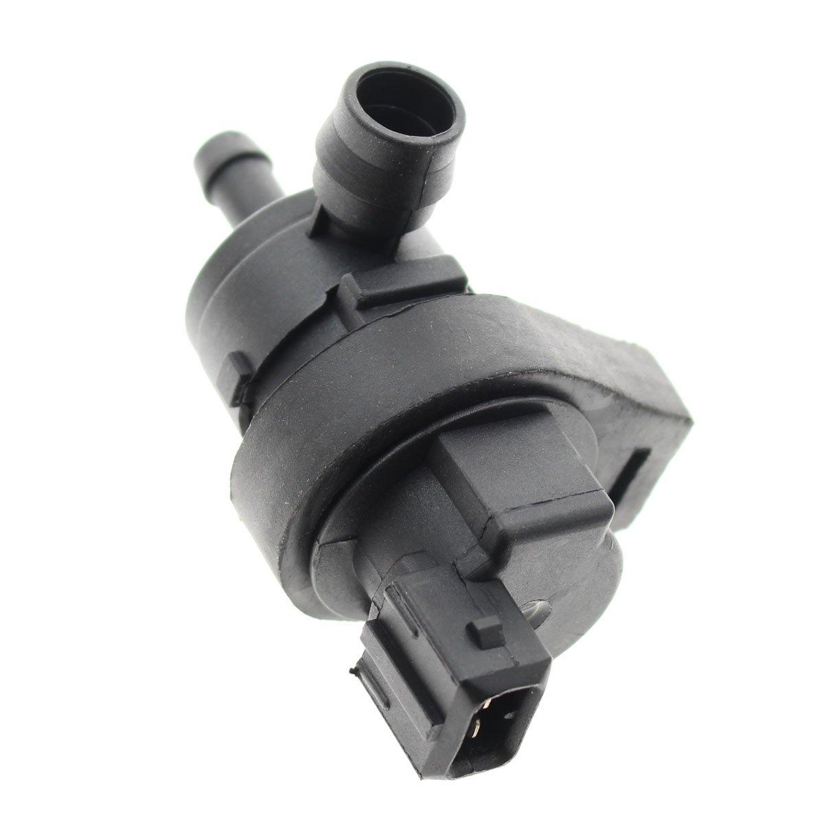 hight resolution of get quotations goodeal fuel tank evaporator breather vent valve 13901433603 for bmw e38 e39 e46 e85 x5