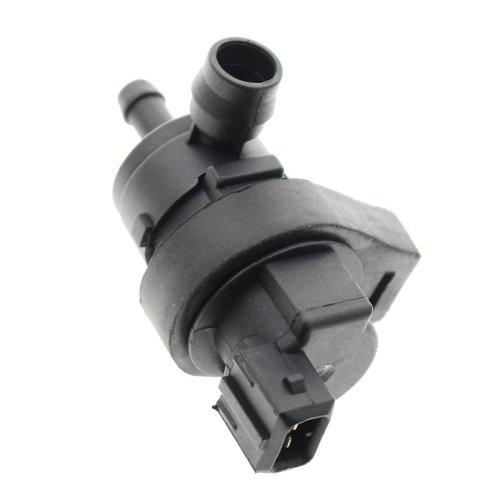 small resolution of get quotations goodeal fuel tank evaporator breather vent valve 13901433603 for bmw e38 e39 e46 e85 x5