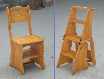 library chair ladder m s dining chairs