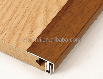 Nez De Marche En Aluminium Pour Sol En Vinyle Beton En Aluminium D Escalier Marches Plancher De Bambou Nez De Marche Buy Stair Nosing For Vinyl Floor Concrete Stair Treads Bamboo Flooring Stair Nosing Product On