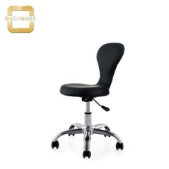Horse Saddle Office Chair Folding Padded Chairs Wholesale Suppliers Alibaba