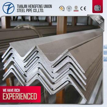 jenis baja ringan sudut bar 50x50x5 besi harga daftar buy