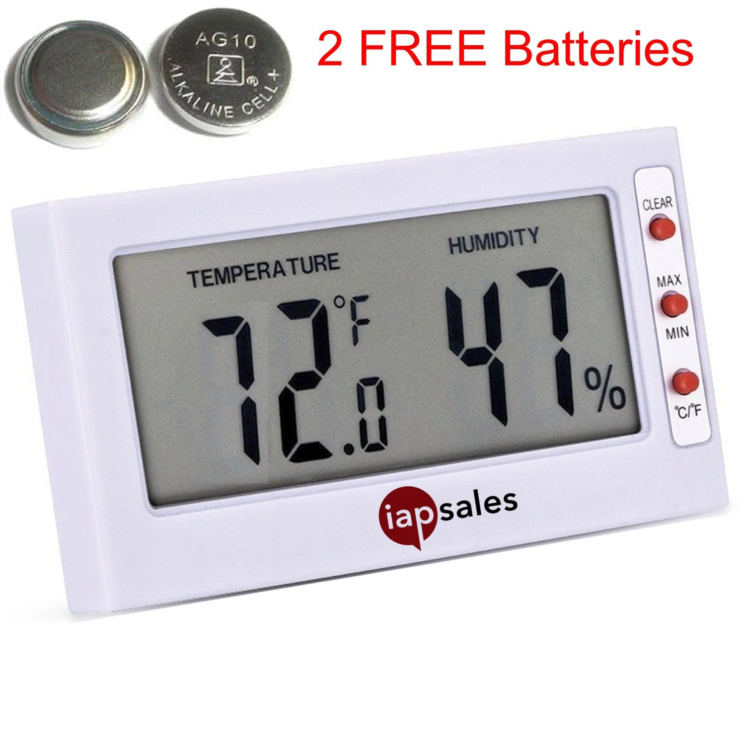 Cheap Relative Humidity Tester Find Relative Humidity