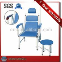 Best Hospital Treatment Manual Medical Chemotherapy Chair ...
