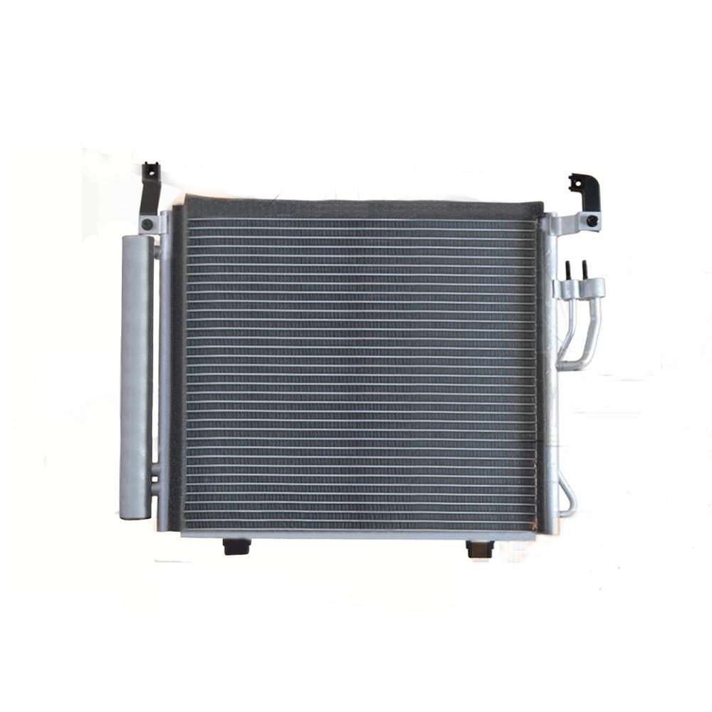 medium resolution of car ac air condenser oem 976060x200 976060x000