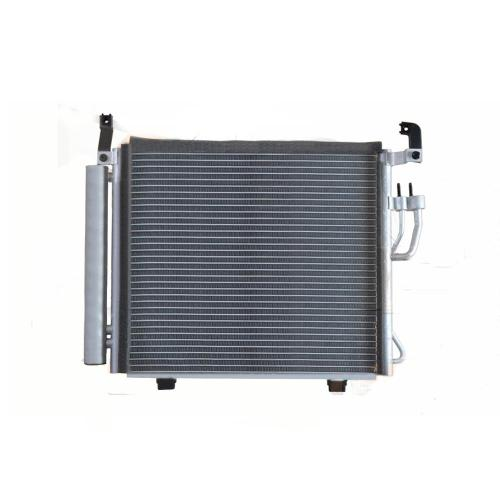 small resolution of car ac air condenser oem 976060x200 976060x000