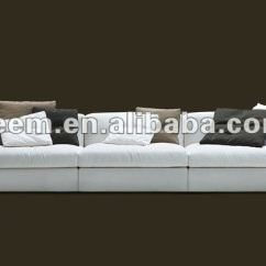 China Sofas Online Living Room Ideas With Dark Grey Furniture Top 10 Farrell Leather Sofa Buy