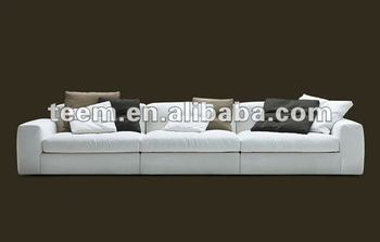 leather or fabric sofa for family room cheapest sofas in melbourne china furniture top 10 farrell buy