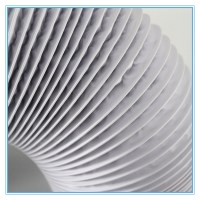 High Quality Ventilation Several Diameters Pvc Pipe Sizes