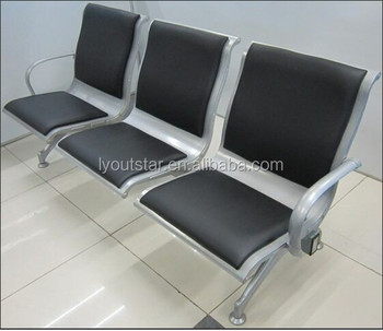 chairs for office posture pleaser elite chair popular waiting room also used customer buy