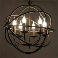 Large Black Pendant Ceiling Light | www.energywarden.net