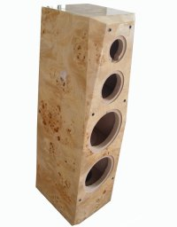 Empty Speaker Cabinets  Cabinets Matttroy
