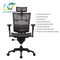 Ergonomic Chair Used The Back Store Chairs 2018 Bifma Standard Office Mesh Buy