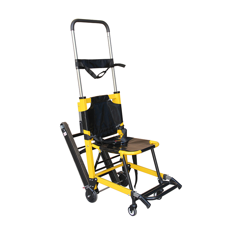 ems stair chair covers at amazon b108 powered fire evacuation lift buy climbing trolley product