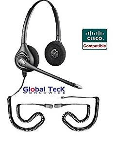 Buy Yealink Compatible Plantronics Wideband Direct Connect