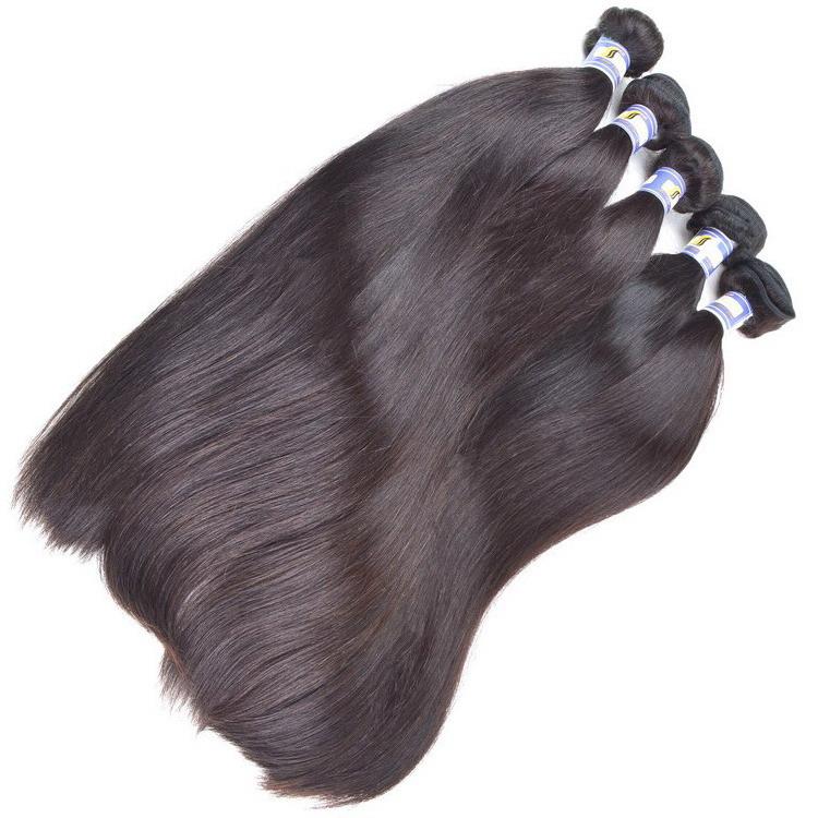 New Design Natural Hair Styles For Black Women Straight Shoulder