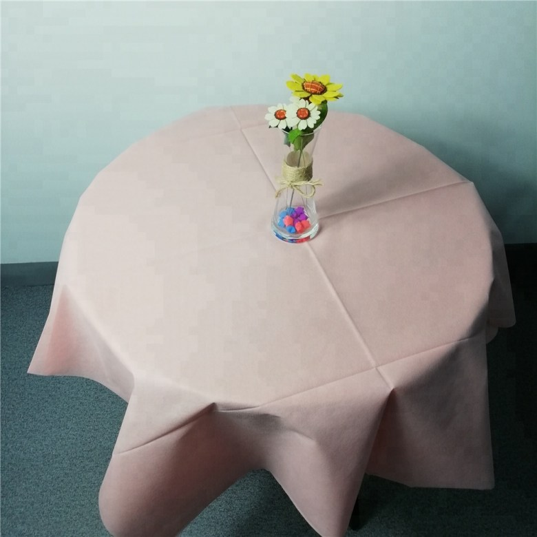 wholesale party table covers - online buy best party table covers