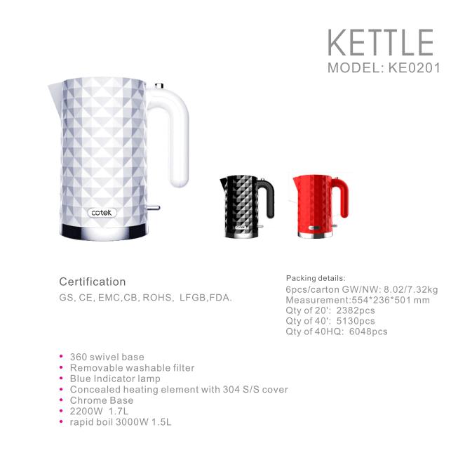 Small Kitchen Appliance/manual Kitchen Appliances/china