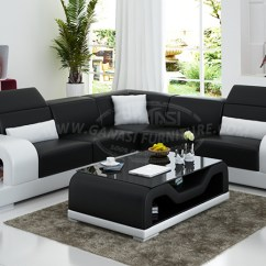 Modern Sofa Designs South Africa Futon Bed Queen Size L Shape Corner Leather Sofas African Prices Chair