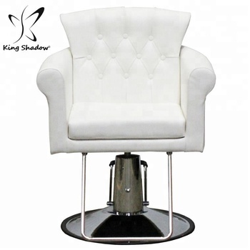 chairs for sale craigslist office max weight 150kg new hair salon furniture colored barber chair