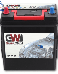 mf japan car batteries good to use battery size chart in africa market also rh alibaba