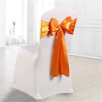 sashes for wedding chair covers aqua blue adirondack chairs bs00032 12 bow curly willow gold cover sash hotel