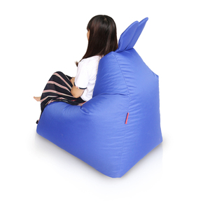 anime bean bag chair covers scotland suppliers and manufacturers at alibaba com