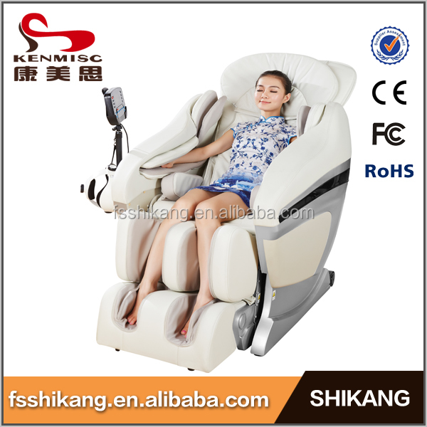 anti gravity sex chair hickory rocking china hotels massagers manufacturers and suppliers on alibaba com