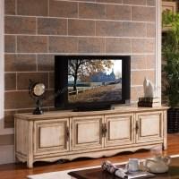 Living Room Furniture Led Tv Stand Design / Mdf Tv Stand ...