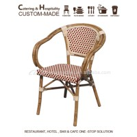 Bamboo Bistro Chair,French Bistro Chairs - Buy Bamboo ...