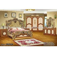 Alibaba Royal Chairs How To Make A Chair In Minecraft Special Antique Bedroom Furniture Set Buy