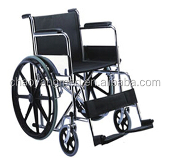 wheel chair prices lee west egg manual cheap wheelchair folding cy wh05e buy