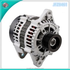 Delco 7si Alternator Wiring Diagram Bosch 4 Wire O2 Sensor Electrical 19020616 We Suppliers And Manufacturers At