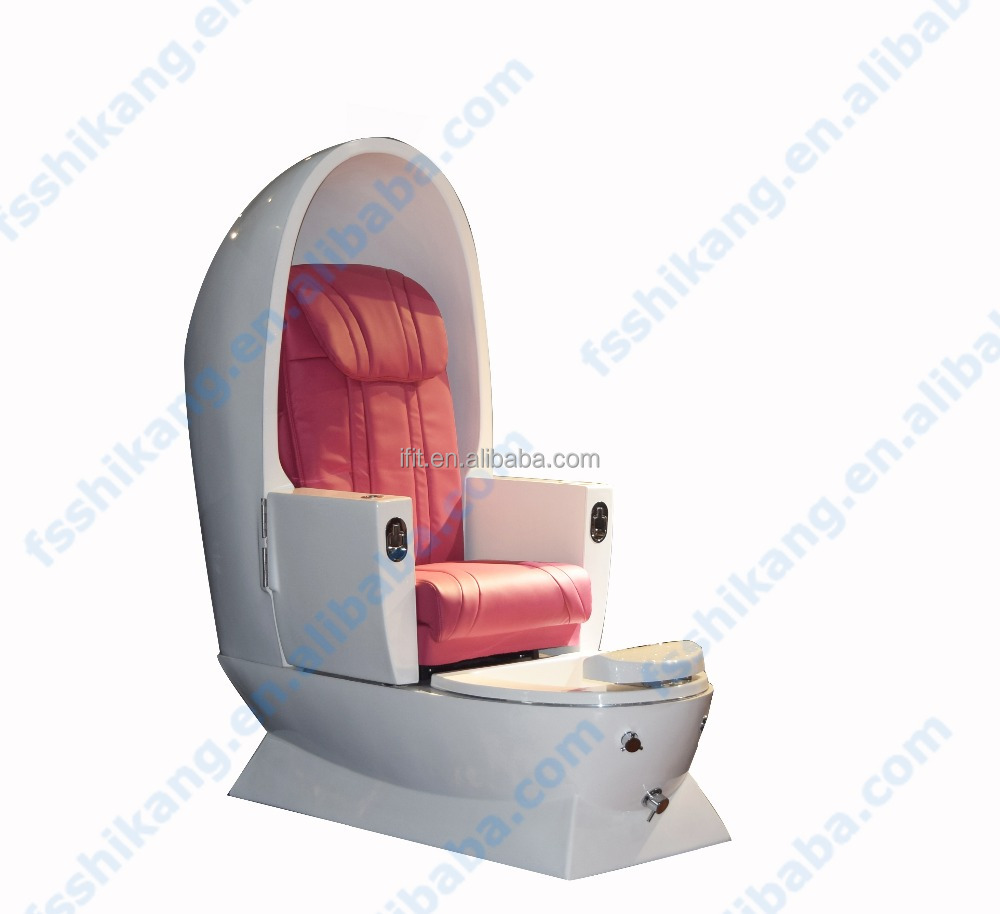 Pink Egg Chair 2016 White Egg Shape With Pink Massage Seat Pedicure Chair Buy Pedicure Chair Massage Pedicure Chair Spa Joy Pedicure Chair Product On Alibaba