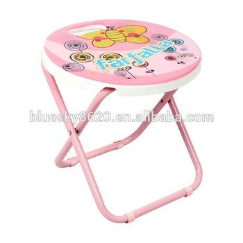 how to make a baby shower chair wheel price in india cheap eating chairs easy folding plastic stool