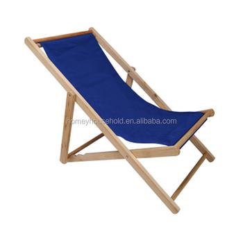 portable beach chair kmart office nz single wooden folding buy