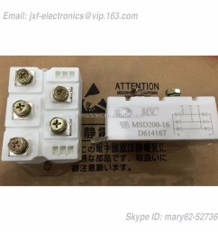 three phase diode rectifier msd200 16 msd200 12 msd200 18 msd200 08 buy diode rectifier module bridge rectifier module power module product on alibaba com [ 1000 x 1000 Pixel ]