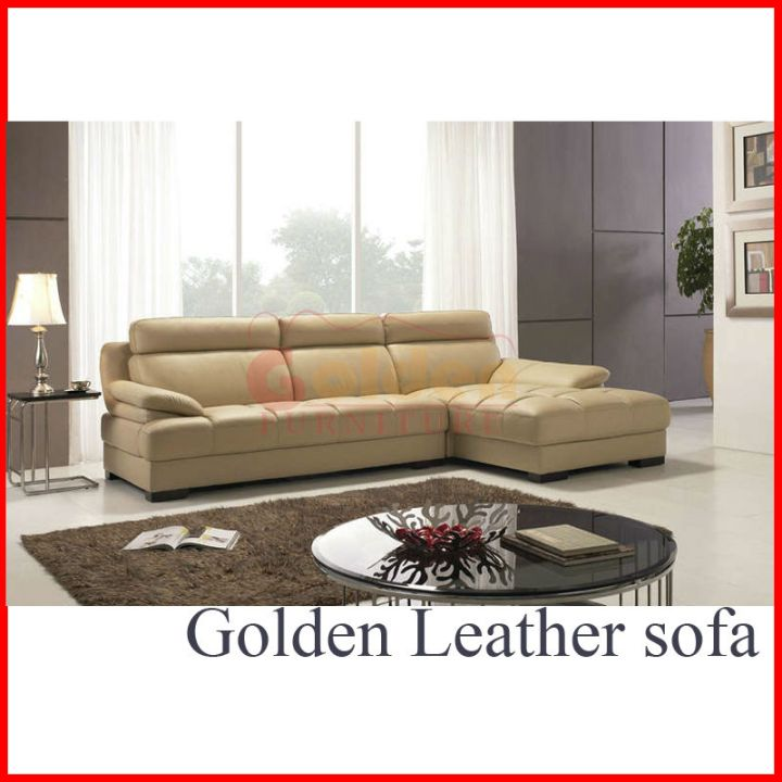 Leather Sofas Fabric Sofas Amp Corner Sofas Scs Sofas