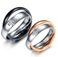 promise rings buy images
