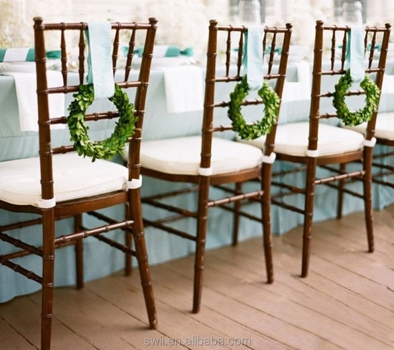 chiavari chairs china the eames chair kids party buy