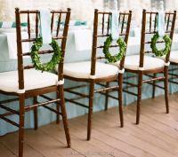 Baroque Chair For Sale Ballroom Bulk Chiavari Chair - Buy ...