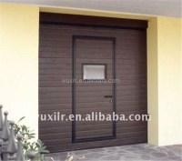 Door Price & Stainless Steel Door Price Stainless Steel ...