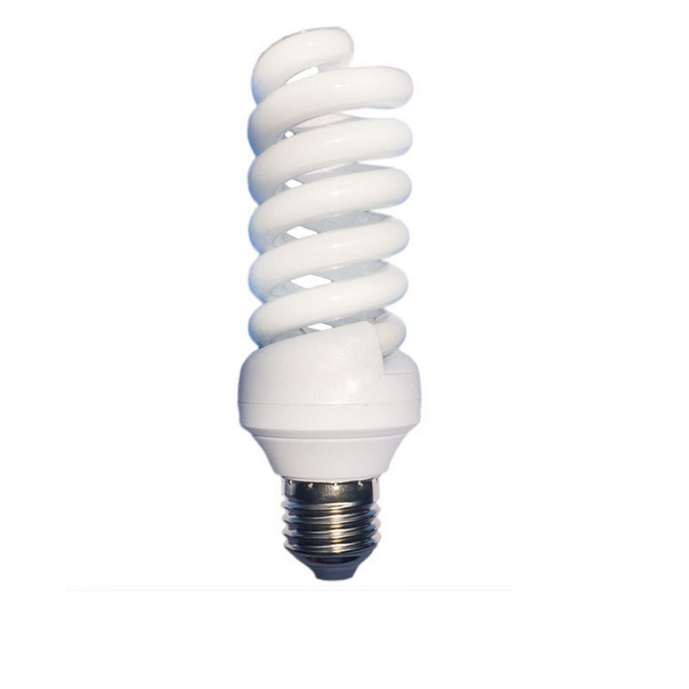 medium resolution of cfl led light lamp bulb circuit diagram buy cfl light cfl lamp led bulb circuit diagram product on alibaba com