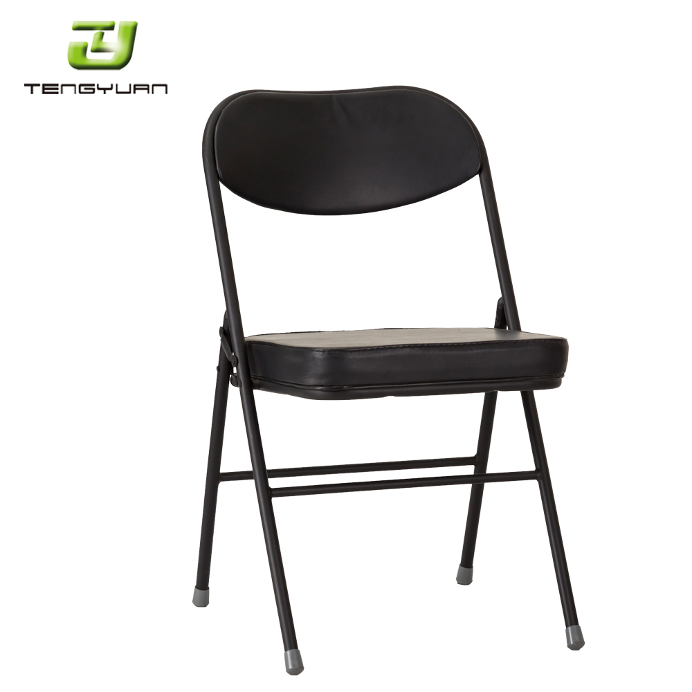 used plastic folding chairs wholesale dining chair design wood metal cheap buy
