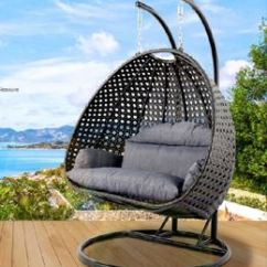 Hanging Chair Jeddah Fisher Price Easy Fold High Cover Jhula Swing Suppliers And Manufacturers At Alibaba Com